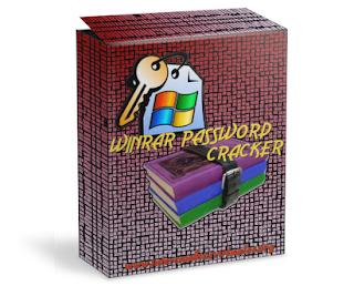 RAR-Password-Recovery-v4.12-Boxshot-Mediafire-Links