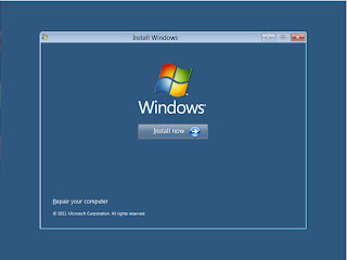windows-8+step+2