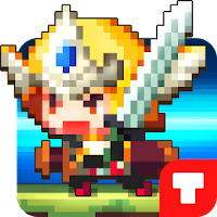 Download Crusaders Quest 1.10.9.KG APK for Android