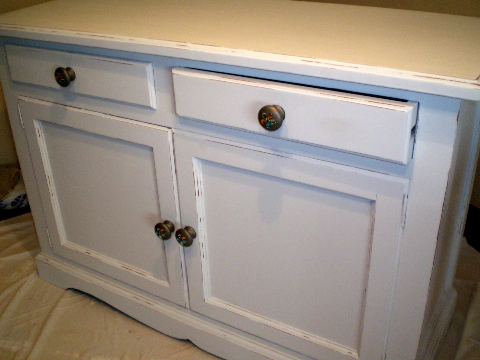 Cosas de xela cambio de look a un mueble for Cambiar el aspecto de un mueble de salon