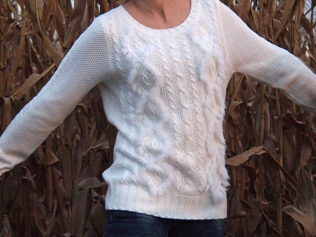 Blanquear camisas - Como doblar jerseys para que ocupen poco ...