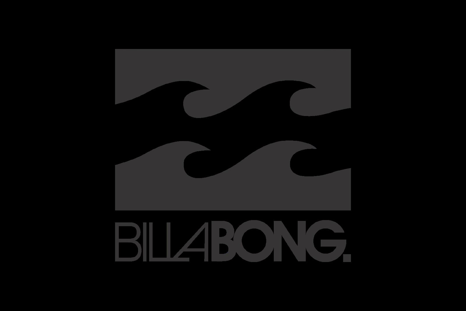 Billabong Logo Designer