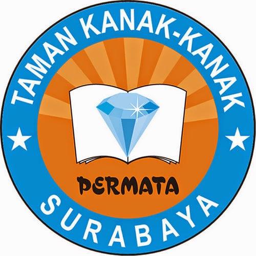 Pendaftaran TK Permata 2014
