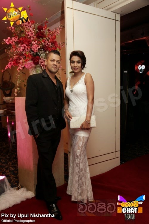 hiru tv   copy chat 100 celebration star fashions sinhala