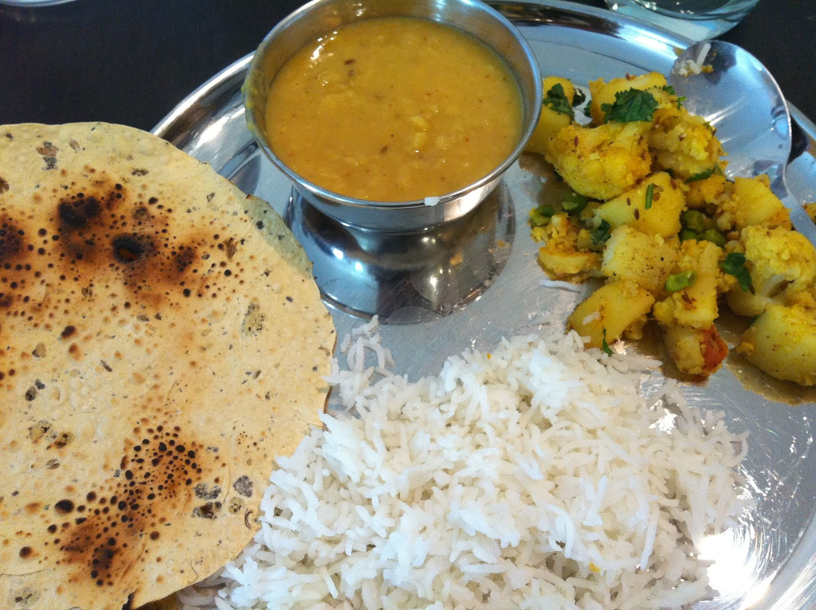 indian food recipes images thali menu photography calorie chart items pictures photos types of