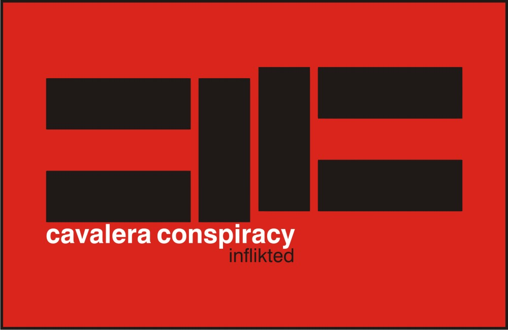 cavalera_conspiracy-inflikted_front_vector