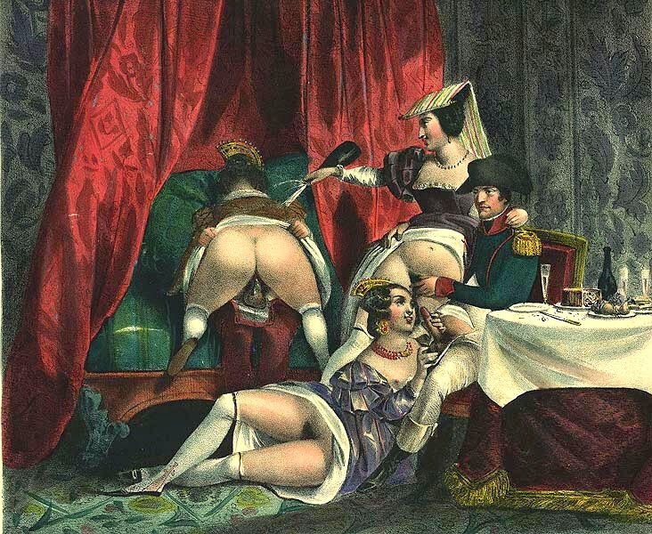 video-seksa-rossiyanok