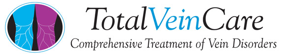 Total Vein Care