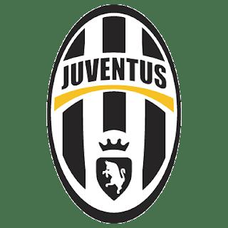 Profil dan Sejarah Lengkap Klub Juventus