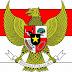Teknologi Terkini buatan anak bangsa Indonesia