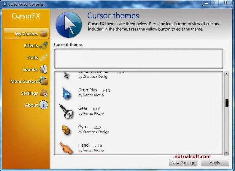 Tvpaint animation 10 Pro 10 0 16