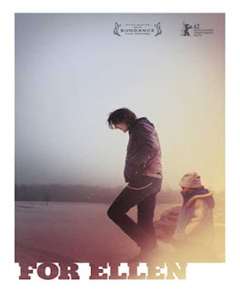 For Ellen Movie Download