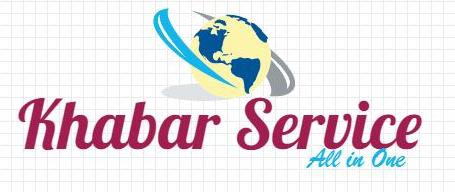 Khabar Service