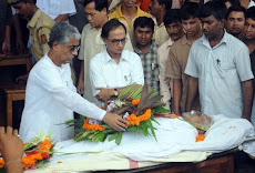 န Agartala, 7 June :