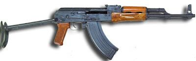 Polícia recupera arma de fogo arrancada a um agente na Matola