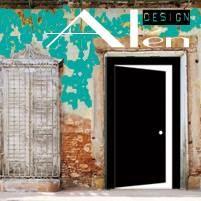 Alen Design