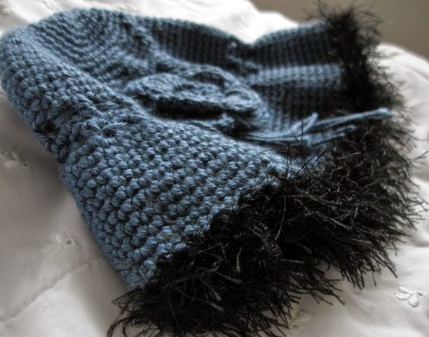 https://www.etsy.com/listing/202674840/crochet-hat-country-blue-fun-fur-pull-on?ref=shop_home_active_1