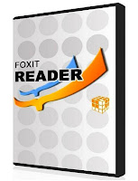 Download Foxit Reader 5.3 Full Version Free