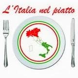 L'ITALIA NEL PIATTO: IL PESCE