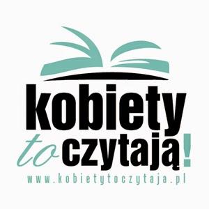 https://kobietytoczytaja.pl/#aktualnosci