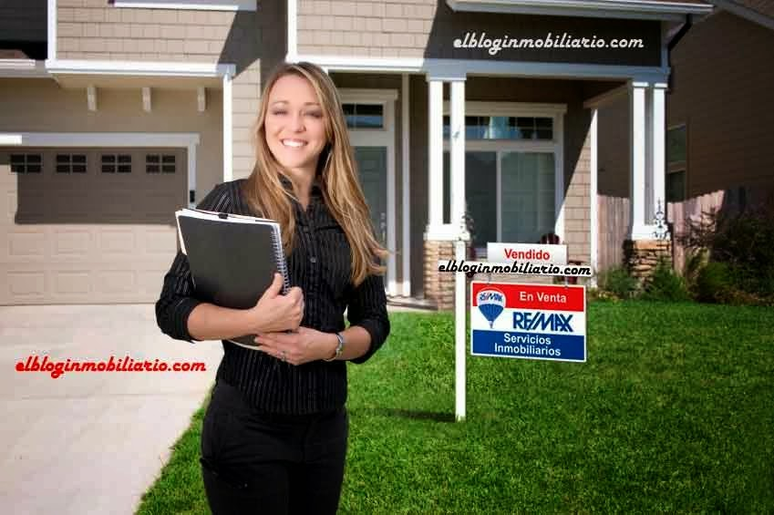 agente inmobiliario remax elbloginmobiliario.com