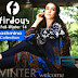 Firdous Pashmina Collection 2014-2015 | Firdous Cloth Mills Pashmina Suits