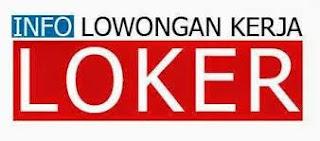Lowongan Kerja D3 Di Yogyakarta 2015
