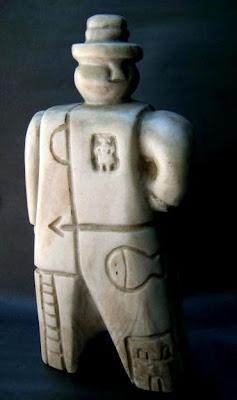 figura mssculina