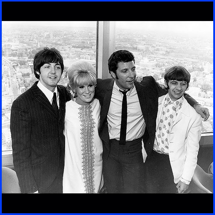 http://3.bp.blogspot.com/-WzoHPjlUKRI/T7b6hI3BkmI/AAAAAAAAARQ/nB5f75zrSLw/s1600/Paul+McCartney+Ringo+Springfield+Jones+BB+54326.jpg