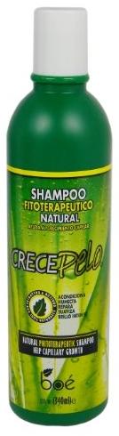 www.pinceisemaquiagem.com.br/products/Shampoo-Fitoterapeutico-Crece-Pelo-370ml-.html?ref=8409