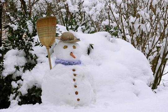 Une image, un personnage Bonhomme-neige-537704%5B1%5D