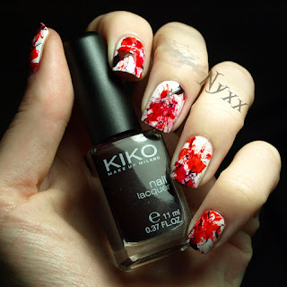 http://rainpow-nails.blogspot.de/2015/10/halloween-splatter_20.html