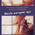 """Anteprima 2 dicembre: """"Resta sempre qui"""" di Gayle Forman"""