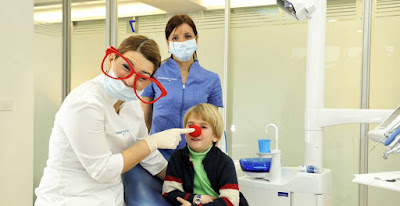 smile-sydney-dentist-pedodontist-your-childs-dental-angel