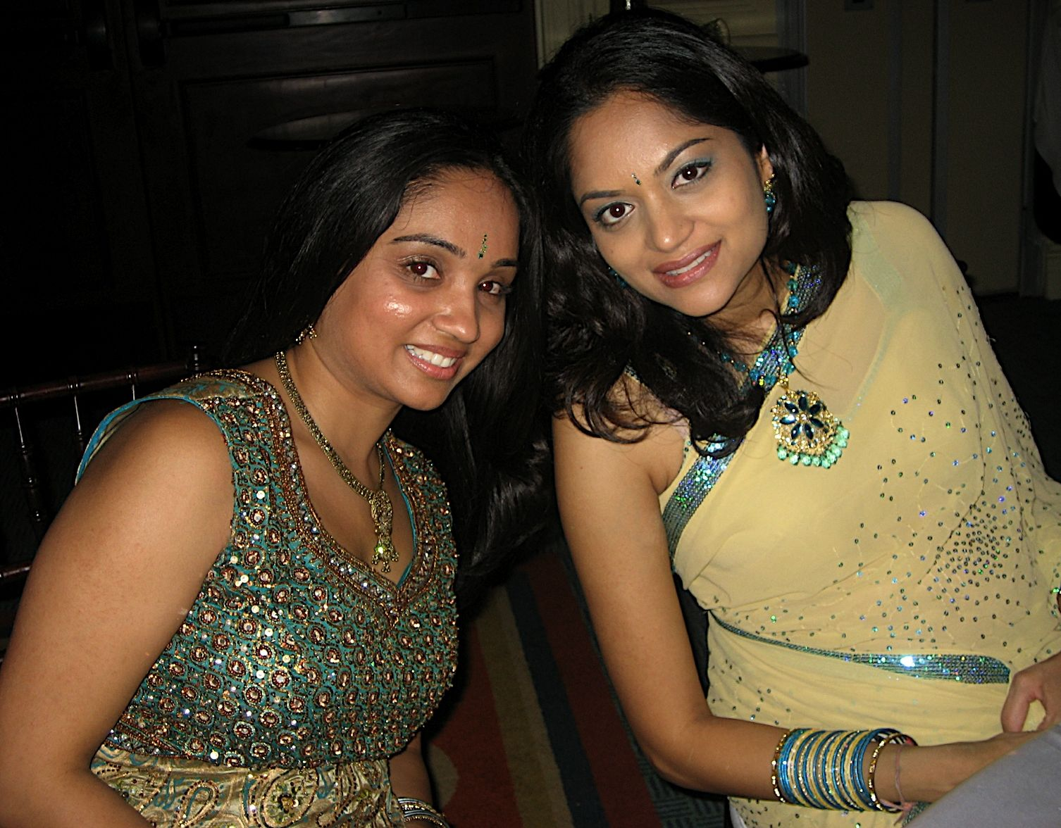 Real Life Mallu Girls