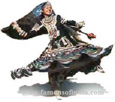 hd picture kalbelia dance