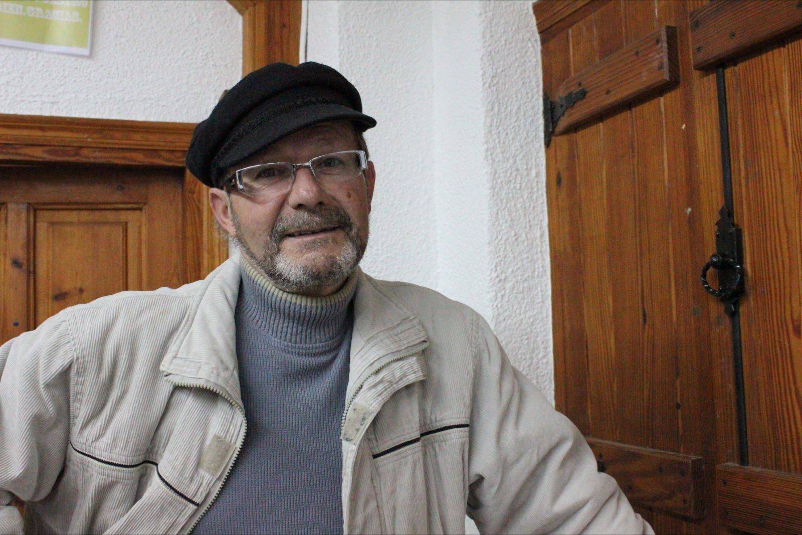 Pedro Vera Net Worth