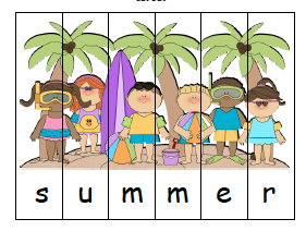 http://www.totschooling.net/2014/06/free-summer-printable-pack-for-toddlers.html