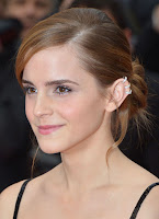 'The Bling Ring' star Emma Watson slams Paris Hilton's extravagant lifestyle