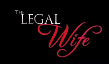 The Legal Wife ABS-CBN TV Series