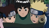 Assistir - Naruto Shippuuden 312 - Online