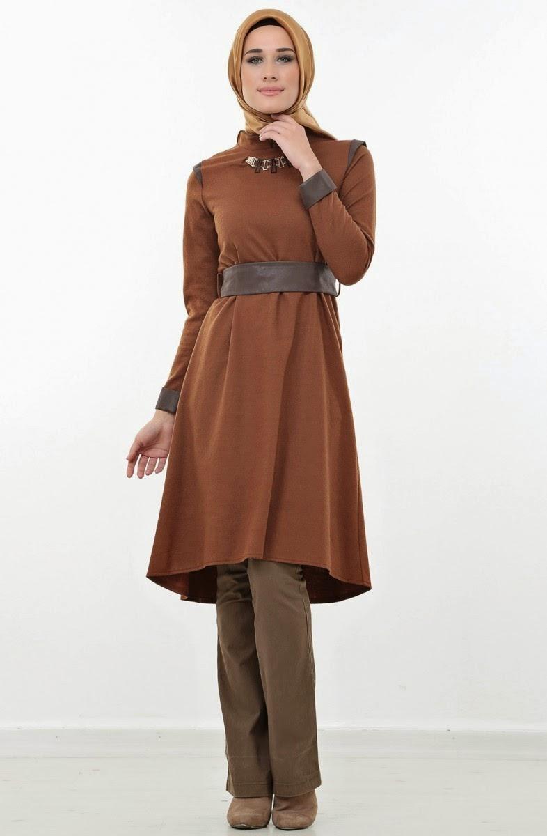 Femme Islam Fashion