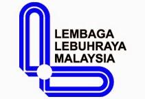 Jawatan Kerja Kosong Lembaga Lebuhraya Malaysia (LLM) logo www.ohjob.info september 2014