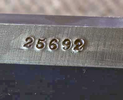browning b80 serial number dating
