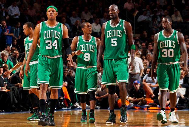 Las dos franquicias que históricamente han tenido mayor dominio son Boston  Celtics y Los Ángeles Lakers. Jugadores que han sido un referente para la  ... 9055928f36b9