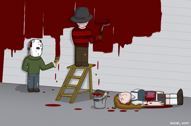 http://3.bp.blogspot.com/-X---0HbQdTg/UxVcdSlUyiI/AAAAAAAAUws/xtgeIHqSlxI/s1600/Freddy+and+Jason+2.png