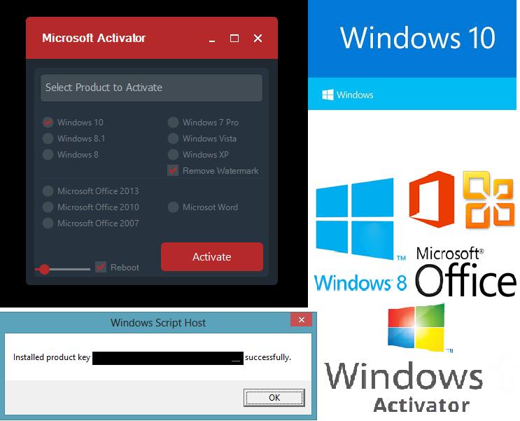 microsoft office 2010 windows 10 gratis