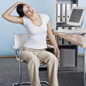 fitness tips for woking women