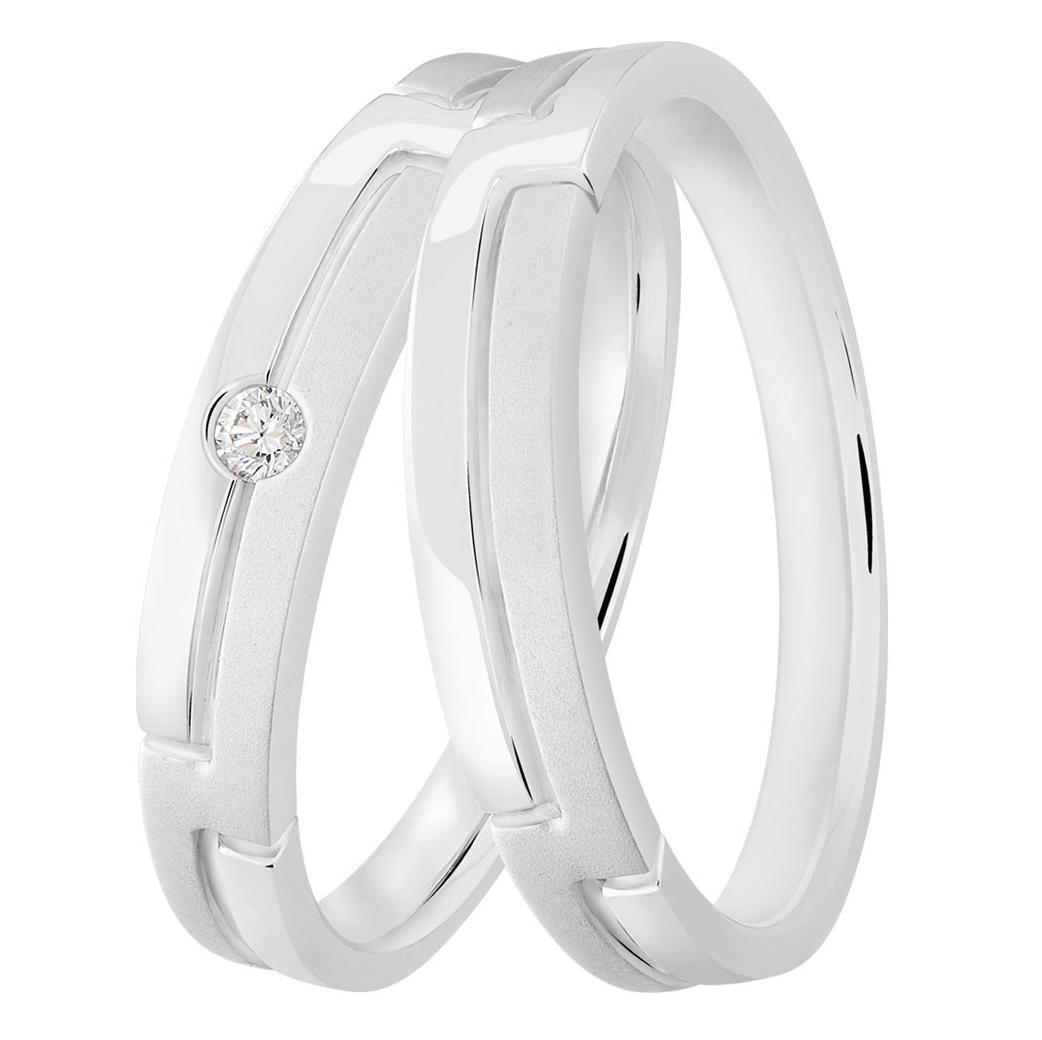 Engagement rings vs wedding ring unusual navokalcom for Wedding band vs engagement ring