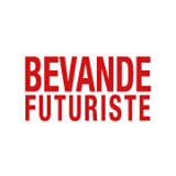 bevande futuriste